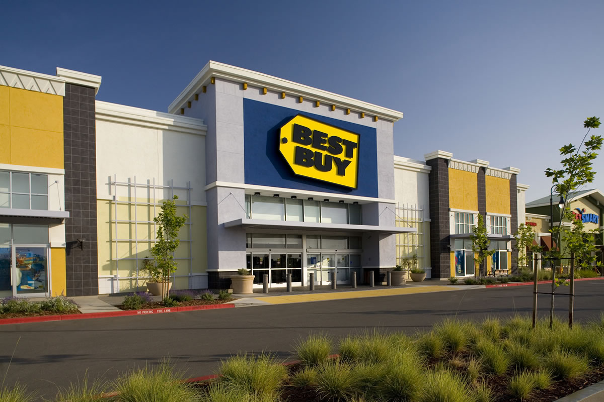 BEST BUY HOURS   What Time Does Best Buy Close-Open?