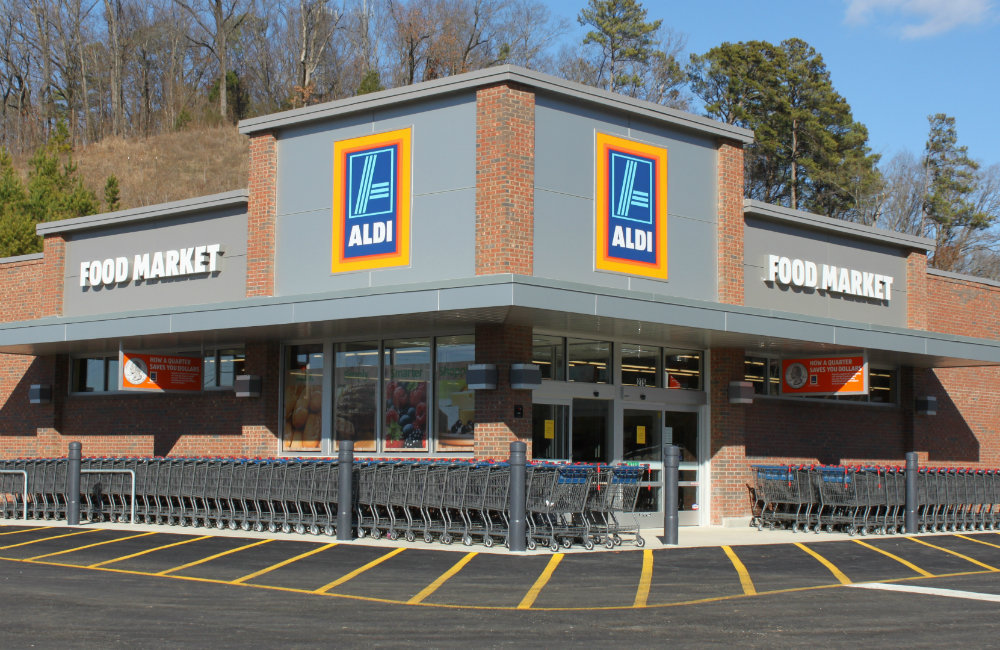 aldi hours what are aldi opening times hours. Black Bedroom Furniture Sets. Home Design Ideas