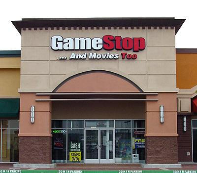 GAMESTOP HOURS | What time does GameStop close-open?