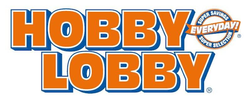 HOBBY LOBBY HOURS | What Time Does Hobby Lobby Close-Open?