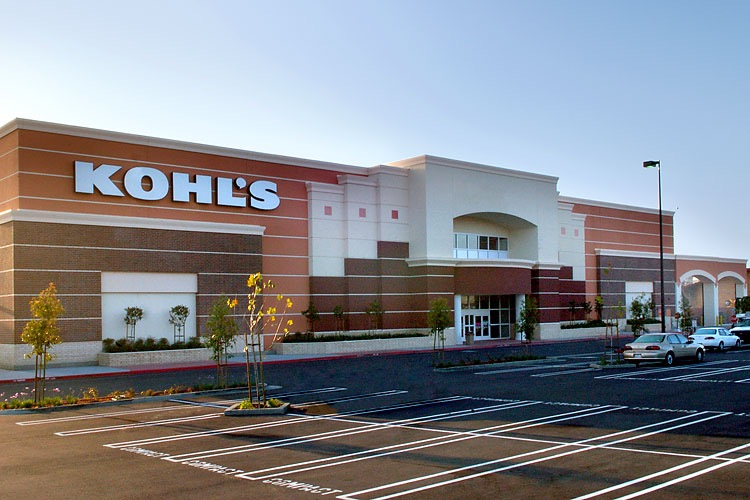 KOHL'S HOURS | What Time Does Kohl's Close-Open?
