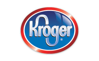 kroger hours what time does kroger close open
