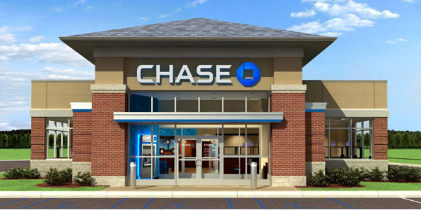Chase Bank New Years Eve Hours