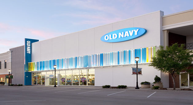 OLD NAVY HOURS | What Time Does Old Navy Close-Open?