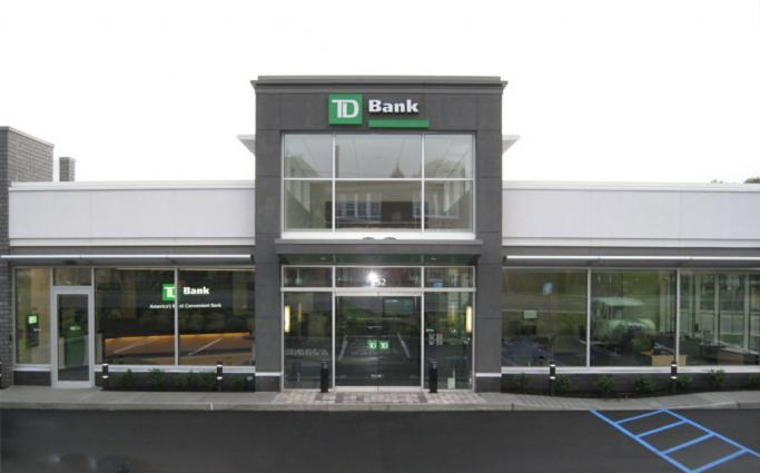 TD BANK HOURS | What Time Does TD Bank Close-Open?