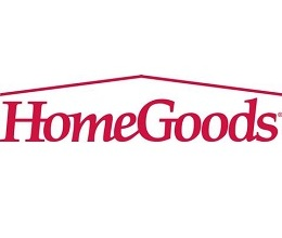 HOME GOODS HOURS | What Time Does Home Goods Close Open?