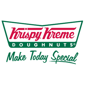 Find the Krispy Kreme near you. You will find listings Krispy Kreme contact info by clicking below. Also, you can research ratings, store hours, and promo codes.