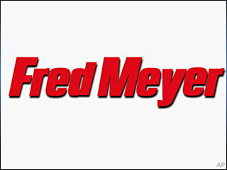 fred meyer hours fred meyer pharmacy hours - Fred Meyer Christmas Hours
