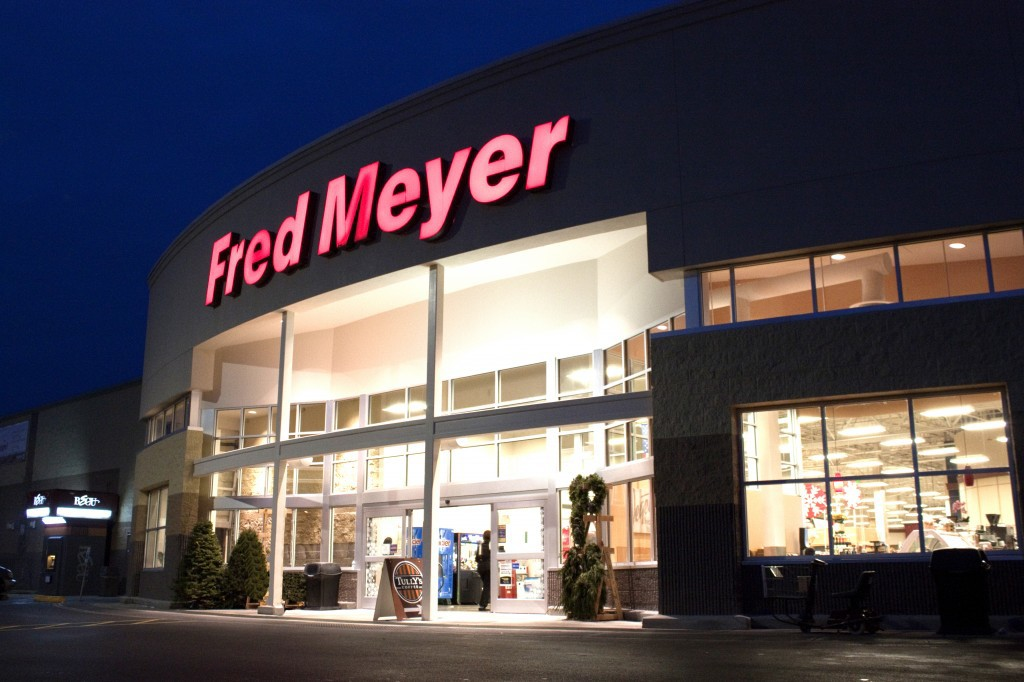 FRED MEYER HOURS | FRED MEYER PHARMACY HOURS