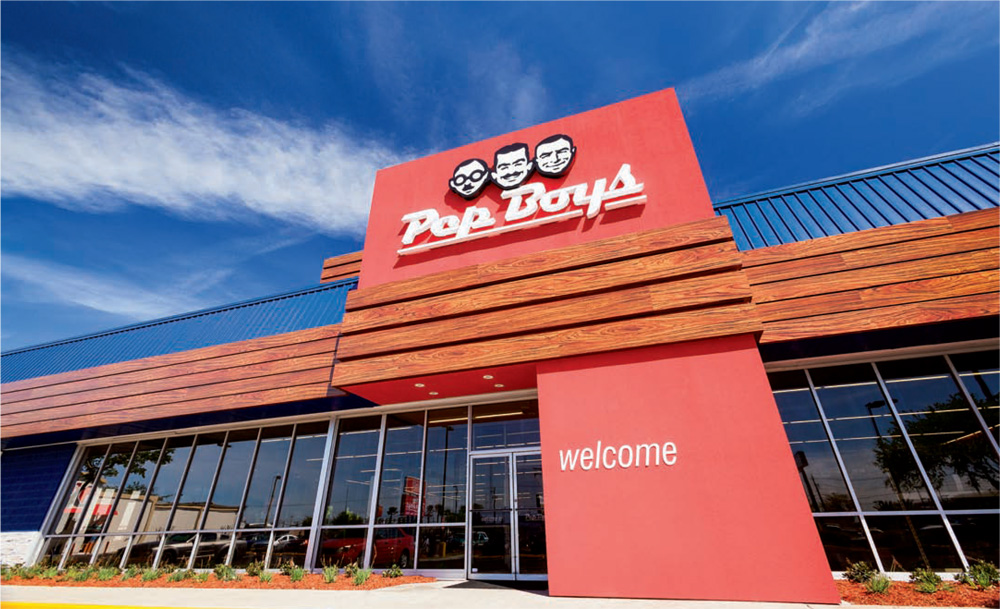 Pep Boys Store Hours >> Pep Boys Store Hours All Business Hours