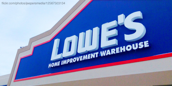 LOWES HOURS   What Time Does Lowes Close-Open