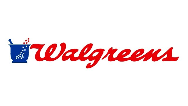 WALGREENS HOURS | What Time Does Walgreens Close-Open?
