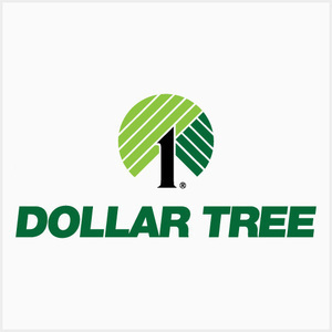 DOLLAR TREE HOURS   What Time Does Dollar Tree Close-Open? on dollar store locations, family dollar distribution center map, dollar general store map, dollar tree layout, dollar tree projects, dollar tree schedule, dollar tree merchandise list, dollar tree inventory list, dollar tree activities, dollar tree beach, dollar tree dining, dollar tree opening hours, dollar tree history, dollar general location map, dollar tree phone, dollar store shoppers, dollar tree hours of operation, dollar tree store, dollar tree address, dollar tree business hours,