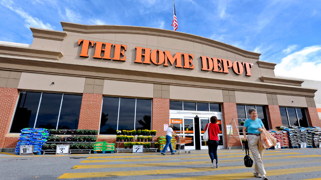 Home Depot Hours What Time Does Home Depot Close Open