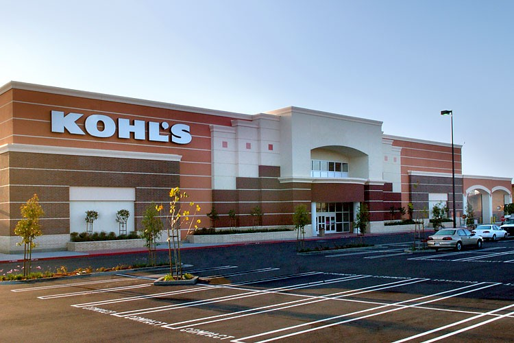 Kohl S Hours What Time Does Kohl S Close Open