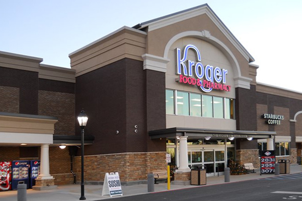 best buy hours of operation kroger hours what time does kroger open 11937