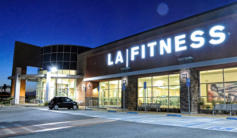 La Fitness Hours What Time Does La Fitness Close Open