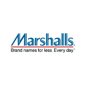 marshalls hours what time does marshalls close open - Marshalls Hours Christmas Eve