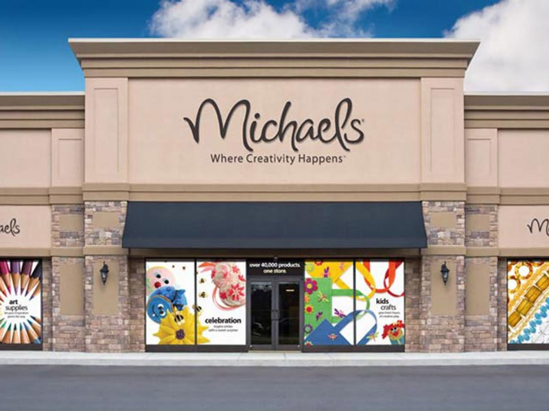 Michaels Hours What Time Does Michaels Close Open