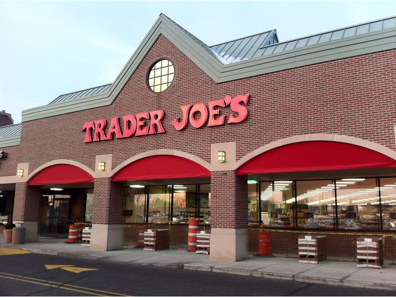 Trader Joe S Hours What Time Does Trader Joe S Close Open