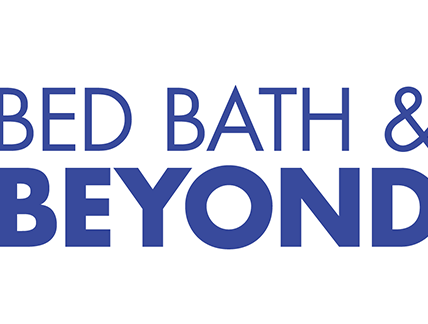 Bed Bath And Beyond Christmas Eve Hours.Bed Bath And Beyond Hours What Time Does Bed Bath And