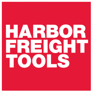 Harbor Freight Christmas Eve Hours.Harbor Freight Hours What Time Does Harbor Freight Close Open