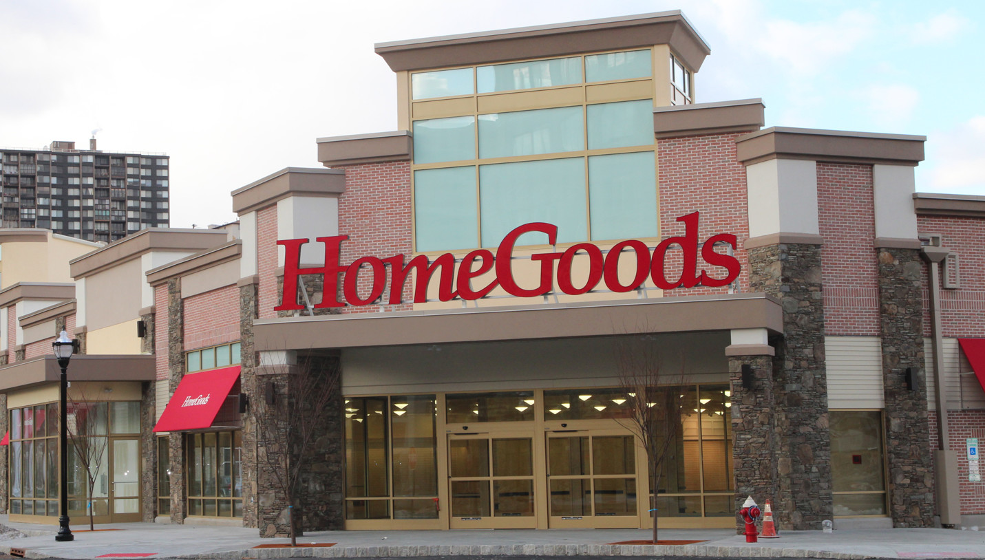 at home store hours home goods hours what time does home goods open 10402