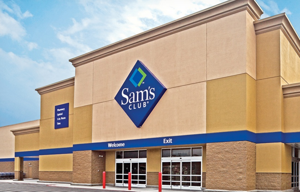 Sams Club Sunday Hours >> Sam S Club Hours What Time Does Sam S Club Close Open