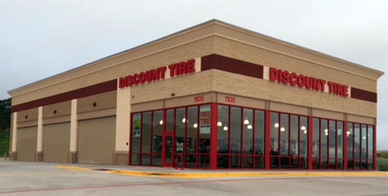 What Time Does Discount Tire Close >> DISCOUNT TIRE HOURS | What Time Does Discount Tire Close-Open?