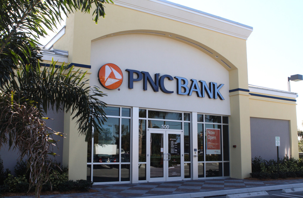 PNC BANK HOURS | What Time Does PNC Bank Close-Open?
