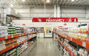 What Time Does Discount Tire Close >> What Time Does Costco Pharmacy Close-Open? | All Business ...